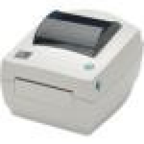 ZEBRA Gc420 - 203 Dpi Print Head Direct Thermal GC420-200540-000
