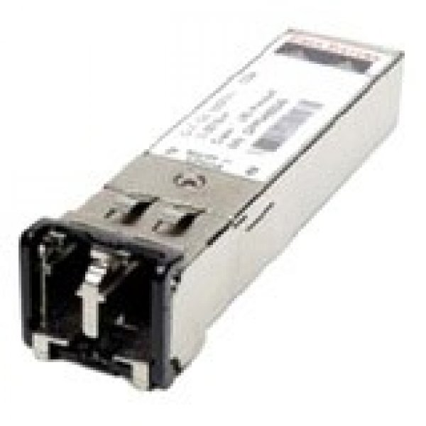 CISCO  100base-fx Multi Moderugged GLC-FE-100FX-RGD