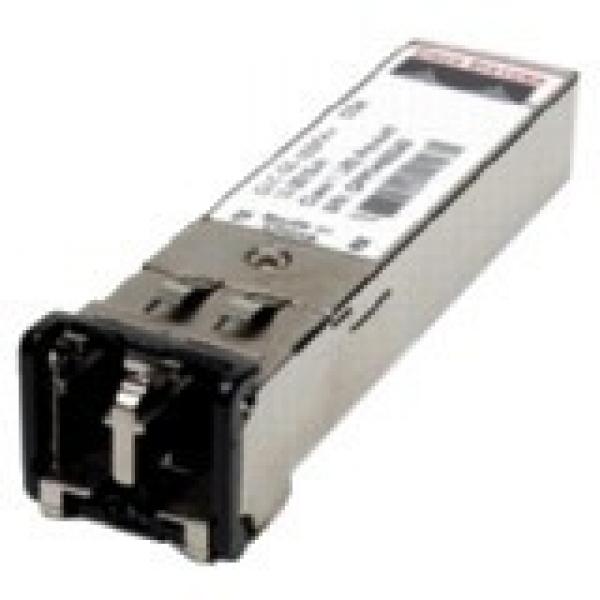 CISCO  100mbps Single Mode Rugged GLC-FE-100LX-RGD