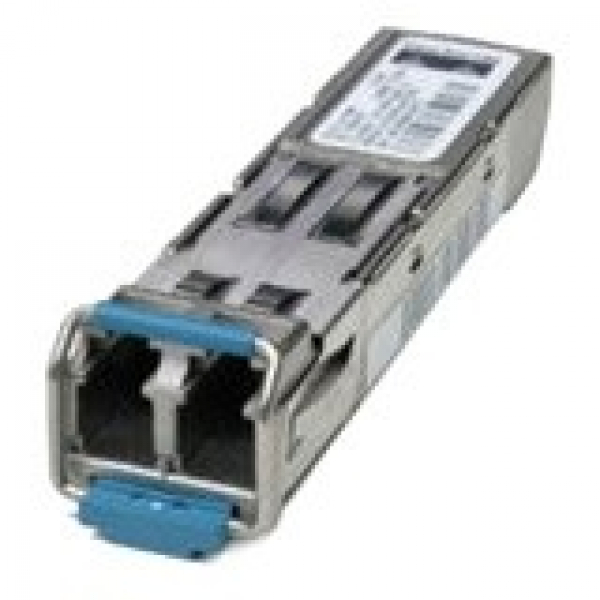 CISCO  1000mbps Multi-mode Rugged GLC-SX-MM-RGD