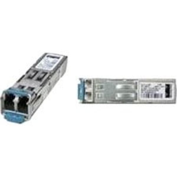 CISCO  1000base-zx Single Mode GLC-ZX-SM-RGD