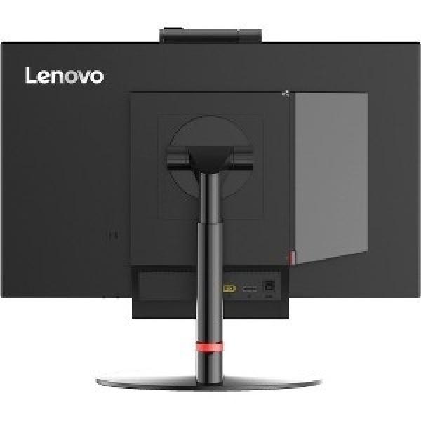 LENOVO TIO3 - 24 23.8 Monitor LED Non-Touch (10QYPAR1AU)