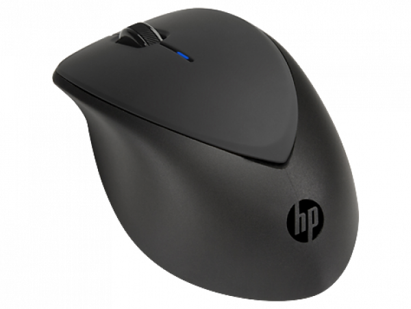 HP  X4000 Bluetooth Mouse ( H3t50aa H3T50AA