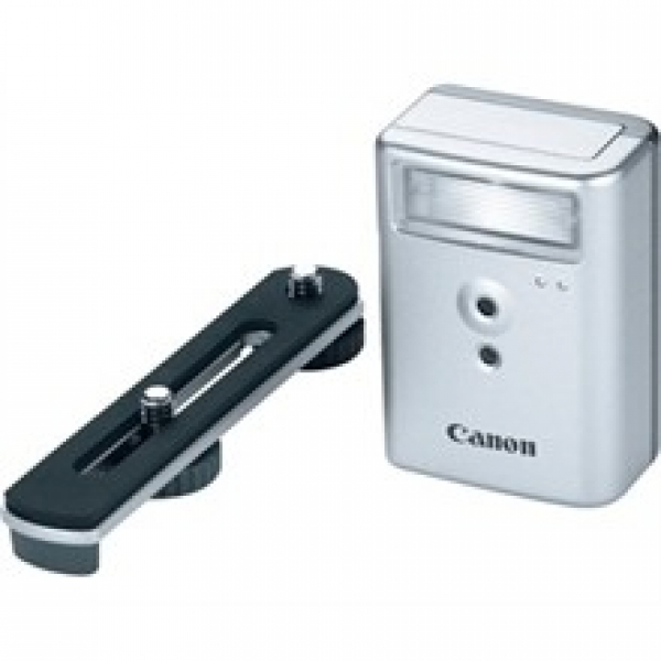 CANON High Power HFDC1