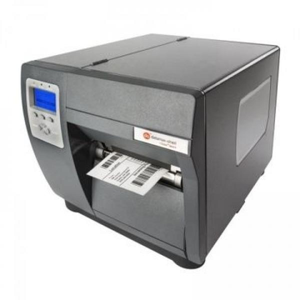 DATAMAX-ONEIL I Class Printer I-4212e I12-00-0N900L07