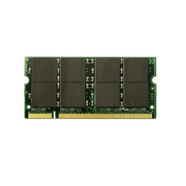 IBM -31P9830 Ddr-333 256mb Single Channel Sodimm IBM-31P9830