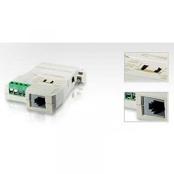 BRATECK ATEN Aten Rs232 To Rs485 Bi-directional IC485S-AT-U