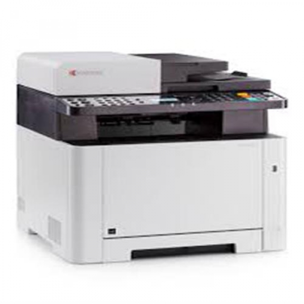 KYOCERA MITA Ecosys M5521cdw A4 21ppm Colour 1102R93AS0