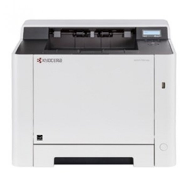 KYOCERA MITA Wireless Color Laser Printer 1102RD3AS0