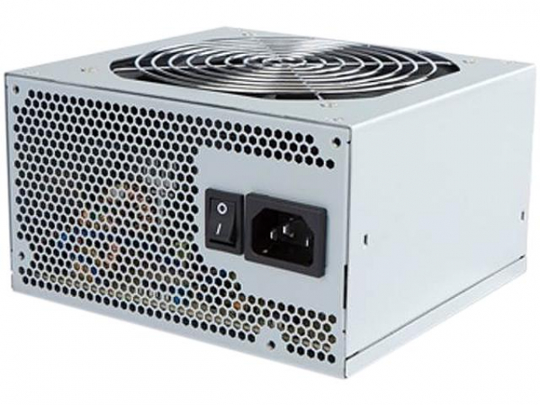 IN WIN Powerman 400w Psu Atx For C Z Em Ea IP-S400GQ3-2TP