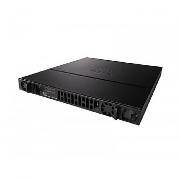 Cisco Isr 4431 ( Isr4431/k9 )
