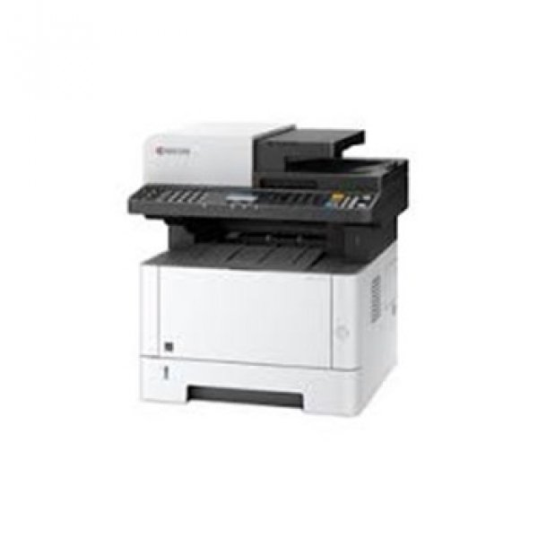 KYOCERA MITA M2540dn Mono Laser Multi functional Printer - 1102SH3AS0