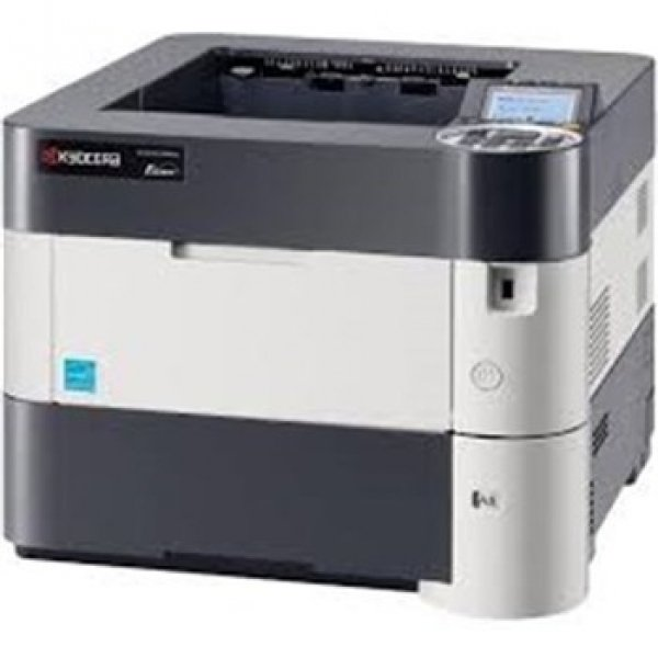 KYOCERA MITA Ecosys P3060dn A4 Workgroup Mono 1102T63AS0