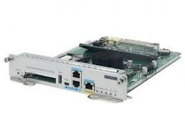 HP  Msr4000 Mpu-100 Main Processing JG412A