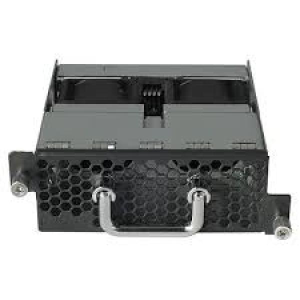 HP X712 Bck(pwr)-frt(prt) Hv Fan JG553A
