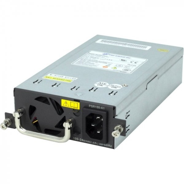HP X351 150w Ac Power JG745A