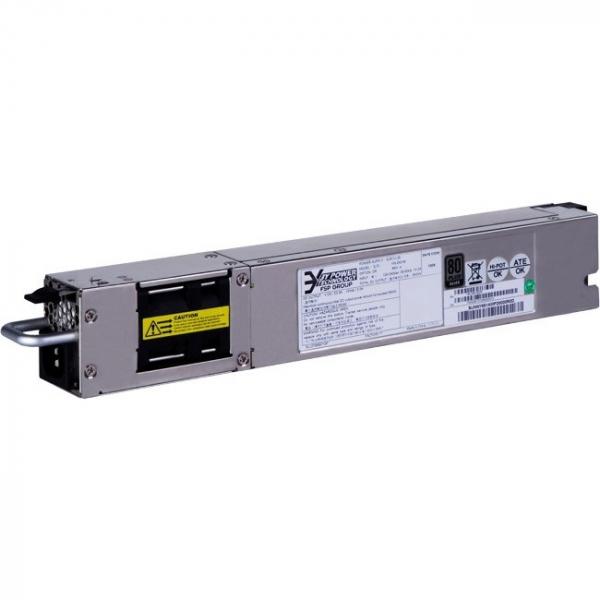 HP A58x0af 300w Ac Power JG900A