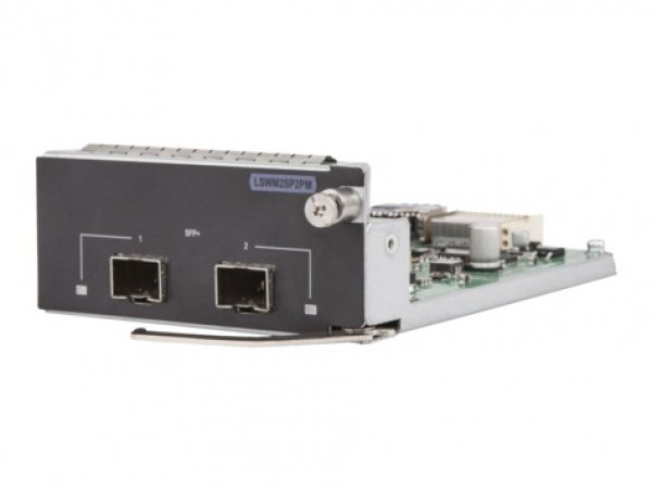 HP  5130/5510 10gbe Sfp+ 2 Port JH157A