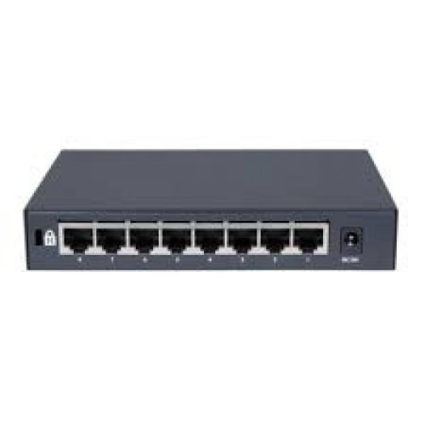 HP E 1420 8g JH329A