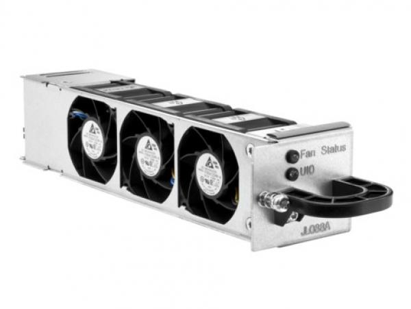 HP Aruba 3810 Switch Fan JL088A