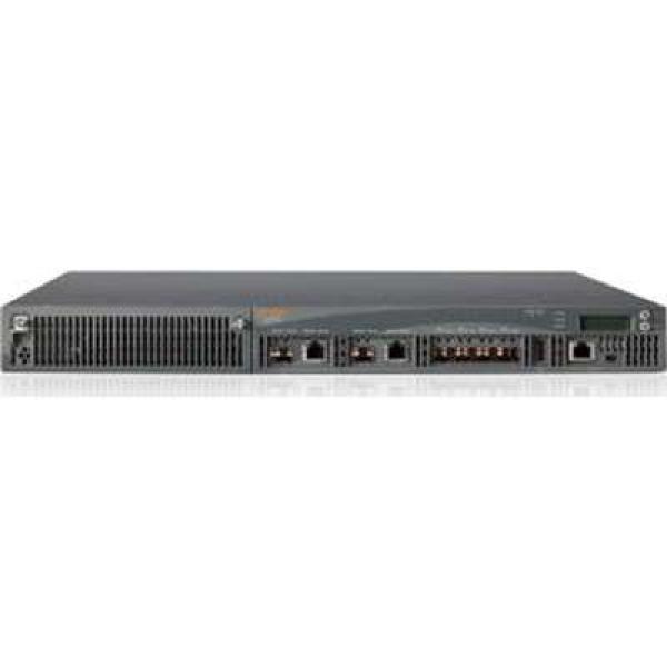 HP Aruba 7210DC (RW) Controller (JW645A)