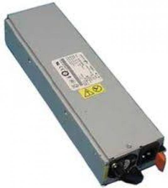 HP Aruba PSU-350-AC 350W AC Power Supply (JW657A)