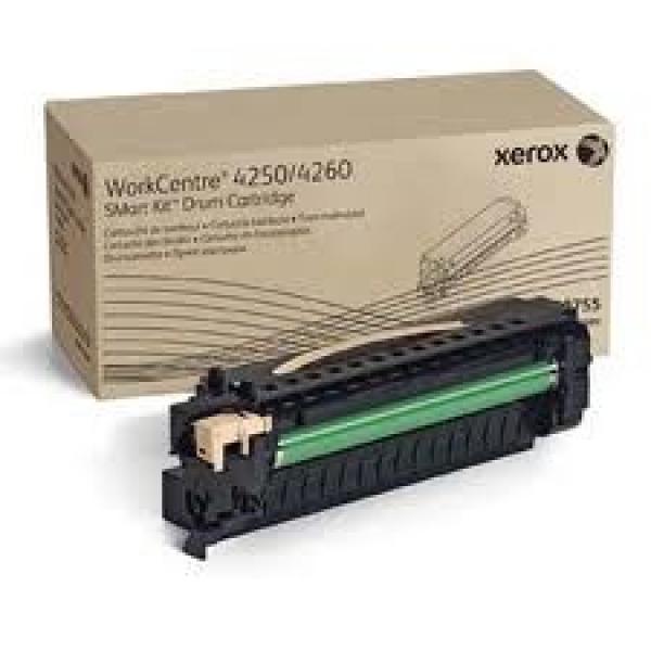 XEROX FUJI PRINTERS Maintenance Kit Wc 4260 115R00064