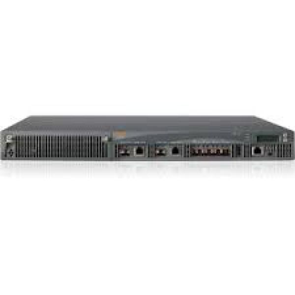 HP Aruba 7210 (rw) Controller ( Jw743a JW743A