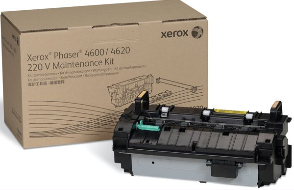 XEROX Fuser Maintenance Kit 220v (150.000 Pages) 115R00070
