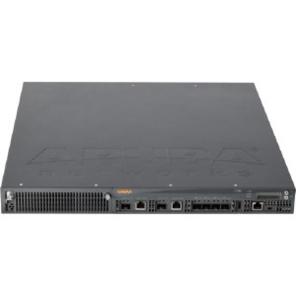 HP Aruba 7240xm (RW) Controller (JW783A)