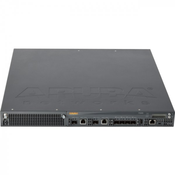 HP Aruba 7240xm (rw) Cntrlr Memory Upgrade ( JW833A