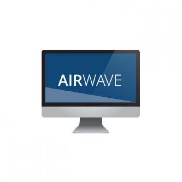 HP Aruba Airwave Dl360 Ent Hw Appliance ( Jx919a JX919A