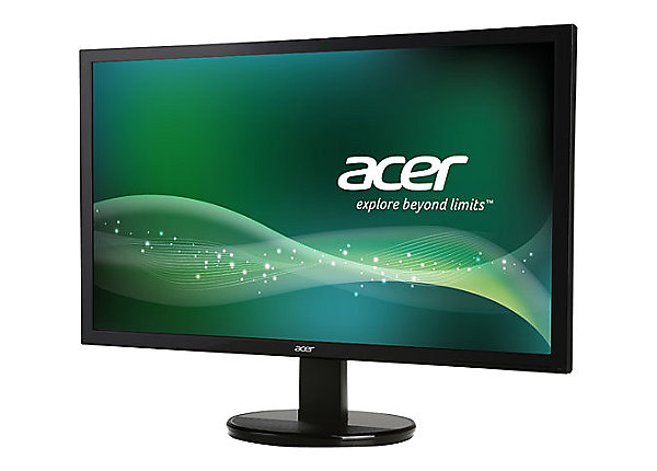 ACER 21.5 1920X1080 Full HD LED Monitor (K222HQL)
