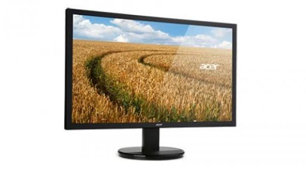 ACER 24 1920X1080 Full HD LED Monitor Display K242HL