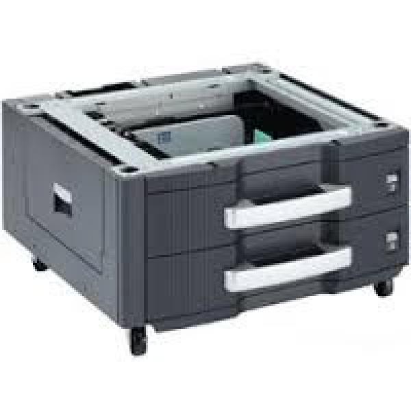 KYOCERA Pf-720b Paper 1203LM3NL1