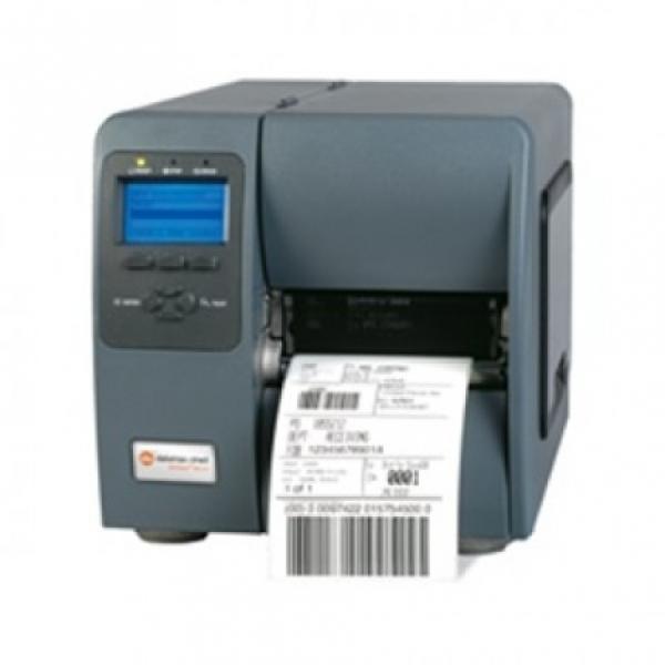 DATAMAX-ONEIL M-class Mark Ii 4308 300dpi KA3-00-4N000Y07