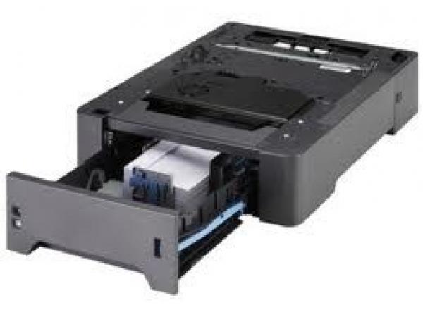 KYOCERA MITA Pf-530 500 Sheet Multipurpose 1203M93NL0