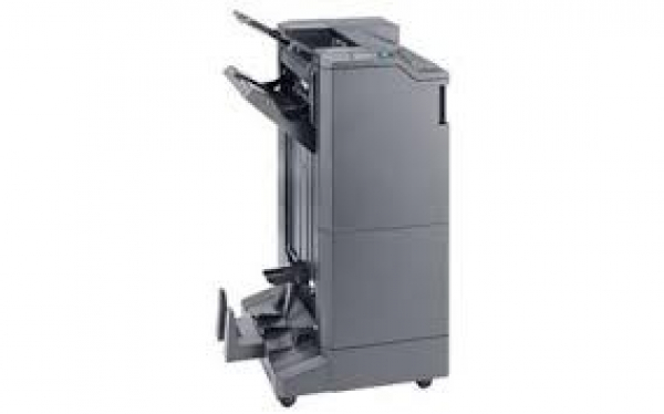 KYOCERA 1203ND3NL0 Booklet & Tri-folding Unit