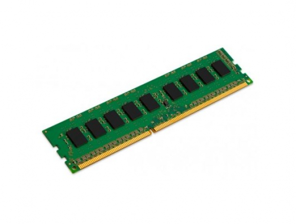 Kingston 8gb 1600mhz Low Voltage Module ( Kcp3l16nd8/8 )