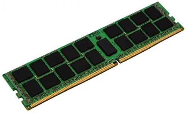 Kingston 32gb Ddr4-2400mhz Ecc Reg ( Kcs-uc424/32g )