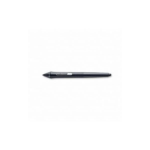 WACOM  Pro Pen 2 With Case 2 Standard Nibs 1 KP-504E-00DZ