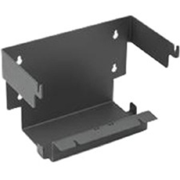 MOTOROLA Wall Mounting Bracket For Mc1000 KT-136648-01R