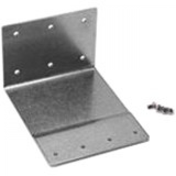 MOTOROLA Mc90xx Wall Mounting Bracket. Order KT-61498-01R