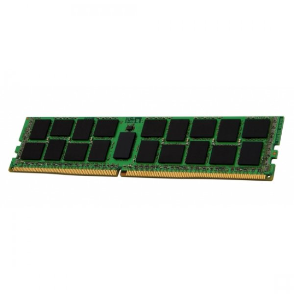 Kingston 16gb Ddr4-2400mhz Ecc Reg ( Ktd-pe424d8/16g )
