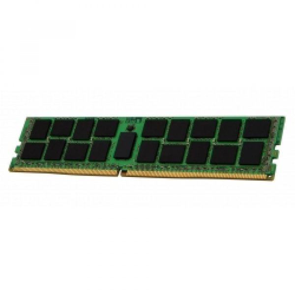 Kingston 32gb Ddr4-2400mhz Ecc Reg ( Ktl-ts424/32g )