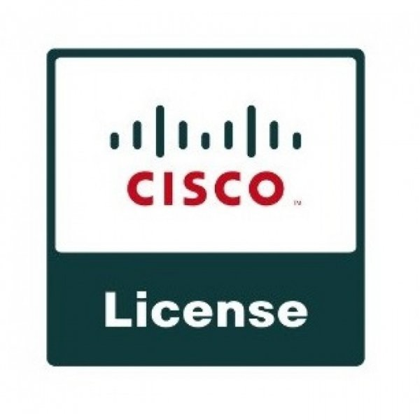 Cisco 25 Ap Adder Licenses For 2504 (L-LIC-CT2504-25A)