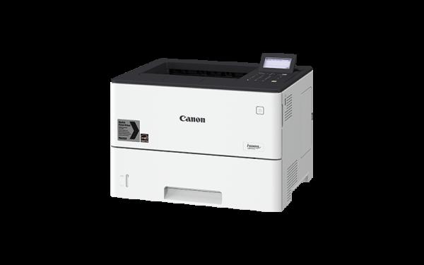 CANON  43ppm A4 Mono Laser Pr Inter ( Lbp312x LBP312X