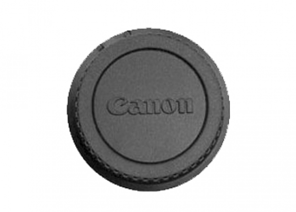 CANON 2723a001aa Rear Dust Cap (refer LDCE