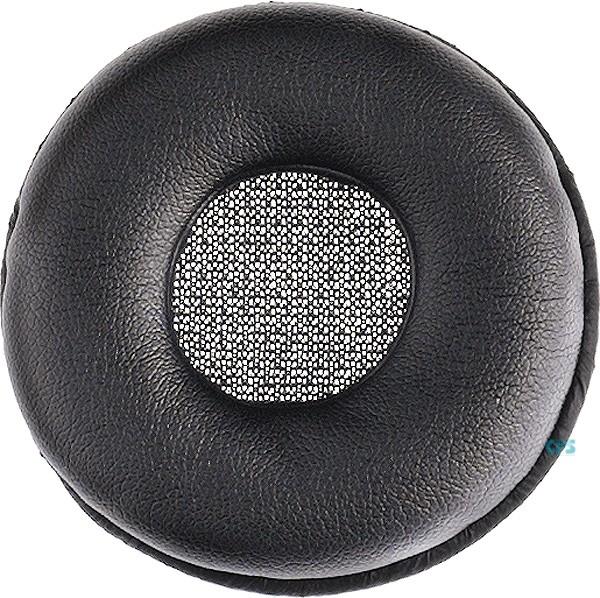 JABRA  Biz2300 Leatherette Ear Cushion 14101-37