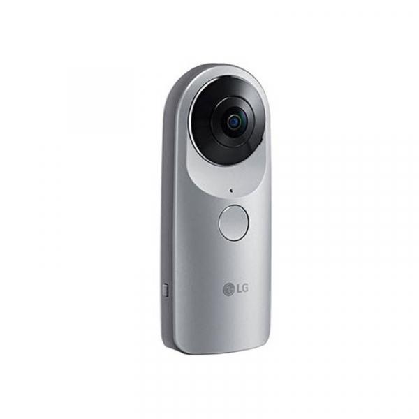 LG 360 Camera (LGR105.AAUSTS)